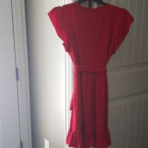 MICHAEL Michael Kors Dresses - Reduced-MICHAEL Michael Kors Dress
